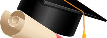 diploma noter onaylı tercüme