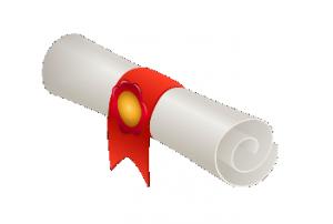 diploma tercümesi, diploma çevirisi, diploma tercüme, diploma çeviri,diploma denklik yök