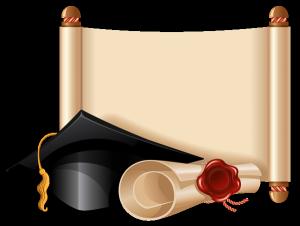 ingilizce diploma tercüme