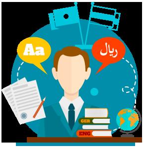 noter onaylı diploma tercüme